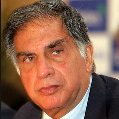 Ratan Tata - Divisional Charts · AstroLinked